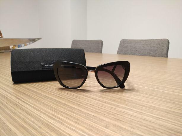 Óculos de Sol (DOLCE&GABBANA)