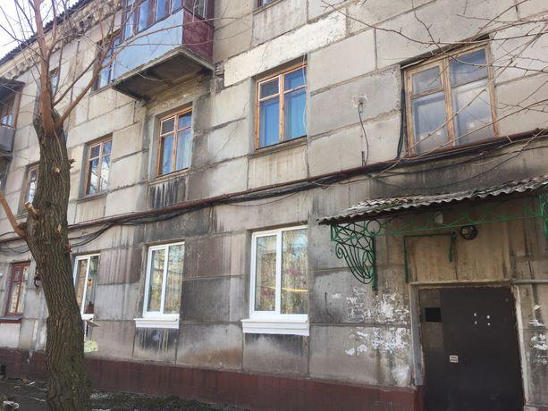 Продается квартира в центре