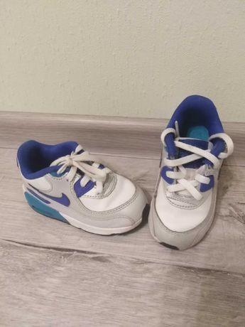 Кросівки Nike дитячі