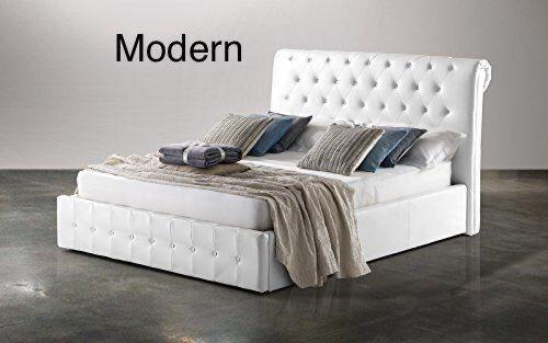 Кровать з каретнои стяжки,ліжко з каретної стяжки