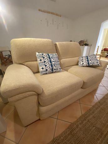 Vende-se sofa em bom estado