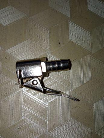 Продам днипель для компрессора