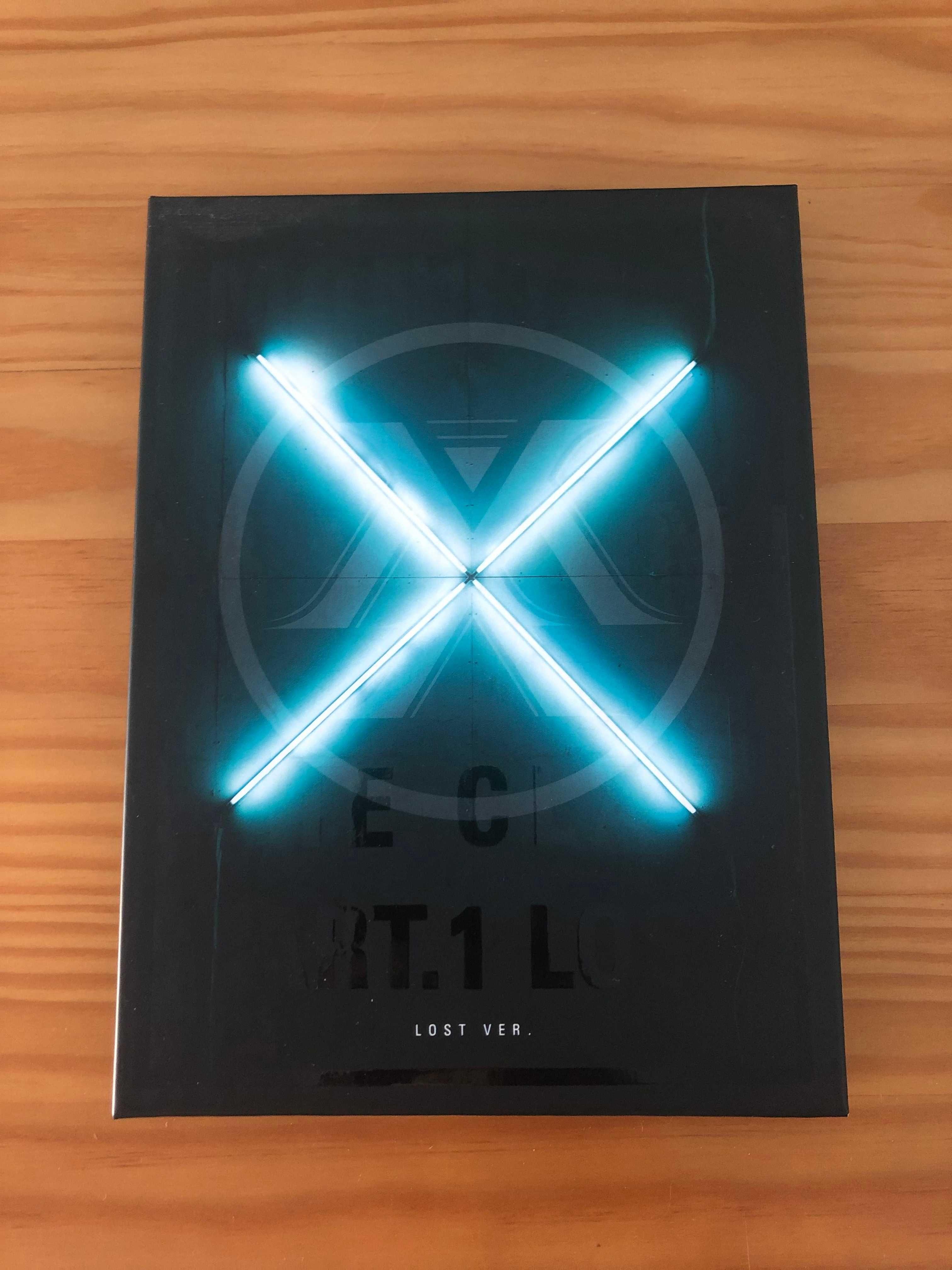 [K-POP] MONSTA X (vários)