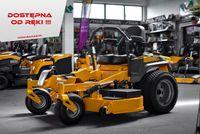 Traktor ogrodowy Stiga ZT 7132 T - Baras - DOSTĘPNA OD RĘKI