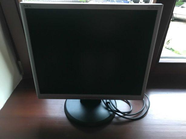 """Монітор 19"""" NEC LCD190V"""