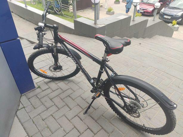 Велосипед Аvanti