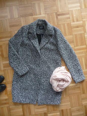 Płaszcz damski RESERVED r. 38