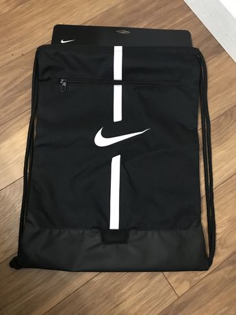 Plecak - worek Nike