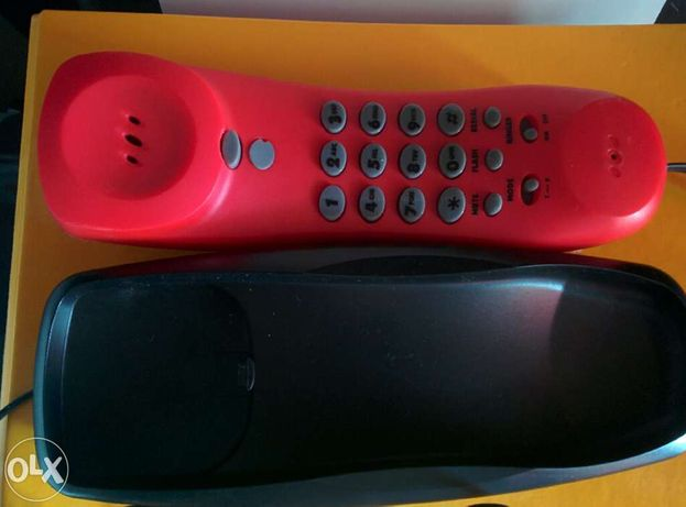 "Telefone ""Cars"""