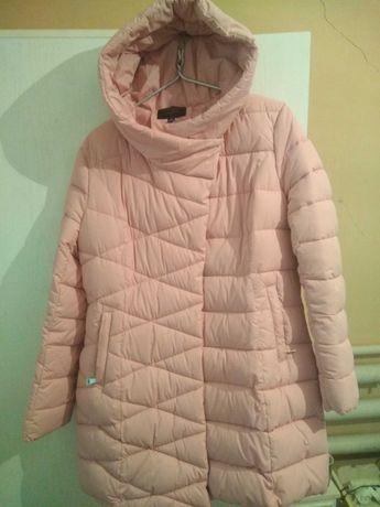 Куртка 48- 50 рр
