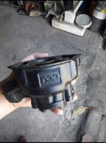 Cylinder top am6