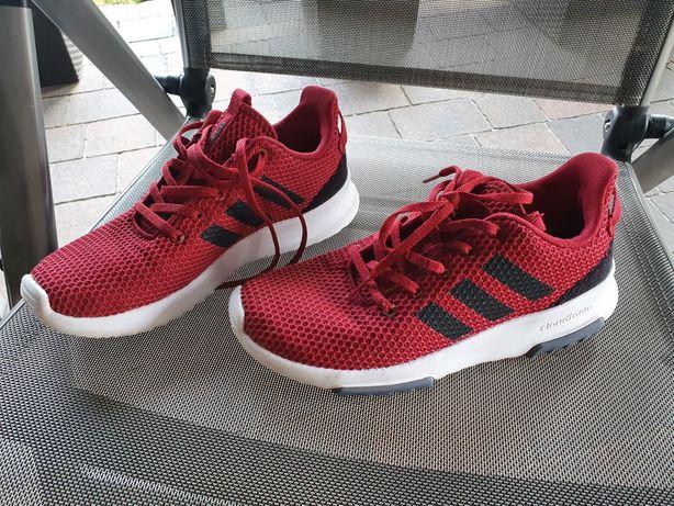 Adidas rozm.38 2/3