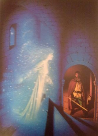 Livro Tim White - Mirror of Dreams - NOVO