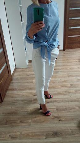 Bluzeczka H&M rozm. 36