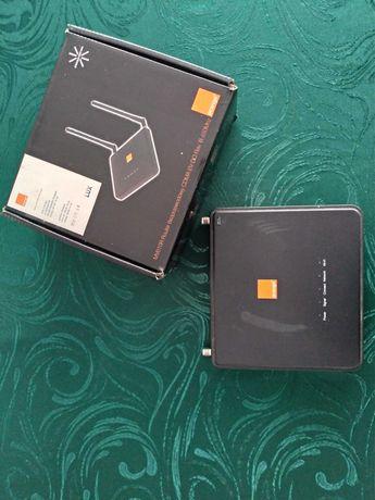 Router wifi  MV610R