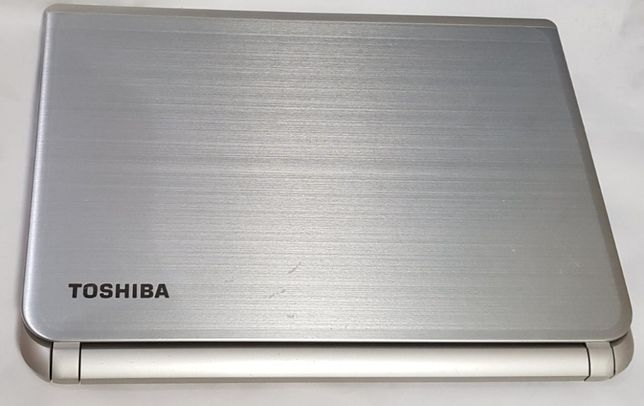 Toshiba Satellite E45 і5 -4210U 14-in 2-in-1 3.30GHz 6GB DDR3 тачскрин