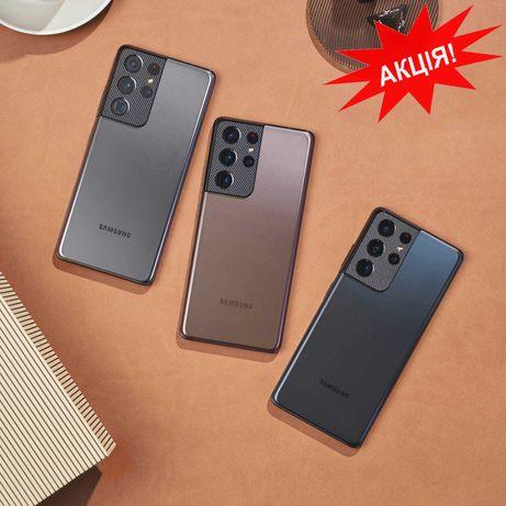 СКИДКА! Samsung Galaxy S21 ULTRA! Лучший смартфон! Гарантия 12 месяцев