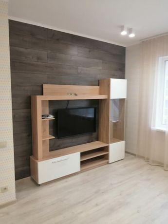 СВОЯ Welcom home Стеценко 75 с ремонтом мебелью и техникой. Все новое!