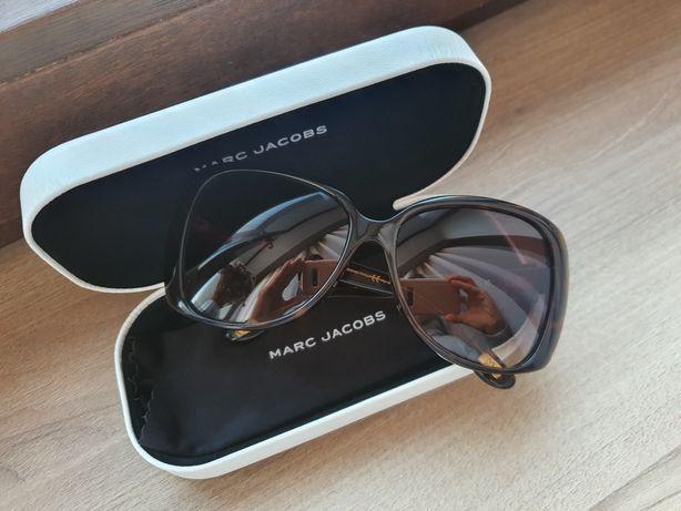 Очки Marc Jacobs оригинал, окуляри