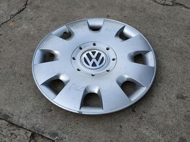 Продам ковпак VW р15