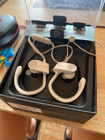Беспроводные наушники Power Beats 2 Wireless