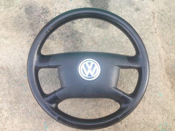 VW Руль Airbag шлейф
