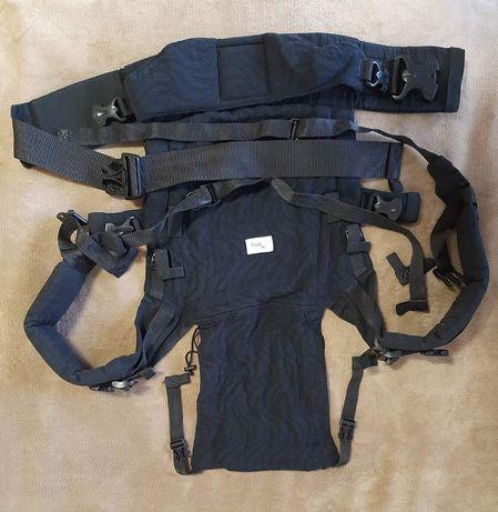 Єргономічний рюкзак Di Sling Adapted 0+