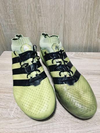 Копочки Adidas 47 розмір