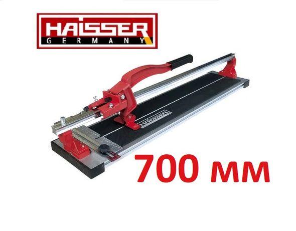 Плиткорез монорейковий Haisser 700 мм