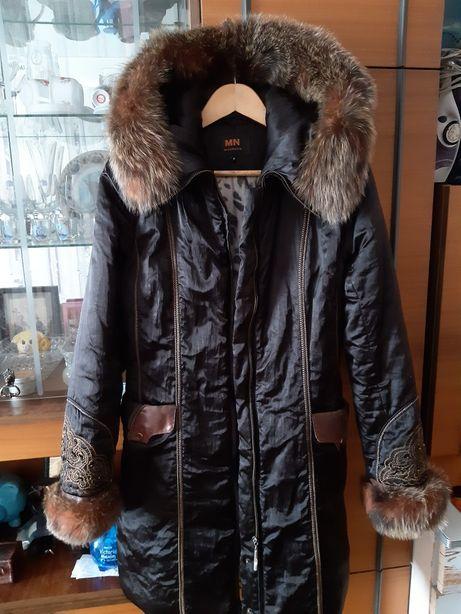 Пальто зимнее                 пальто зимнее