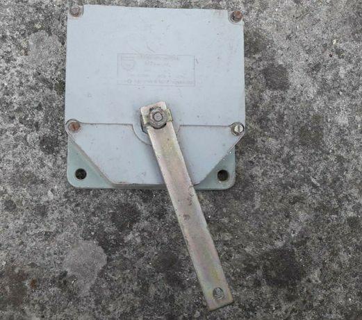 Этажный переключатель лифтовый ЭП 11-40
