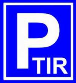 Wynajmę Bezpieczny, ogrodzony parking /TIR /Autobus /Bus / Rawa Maz S8