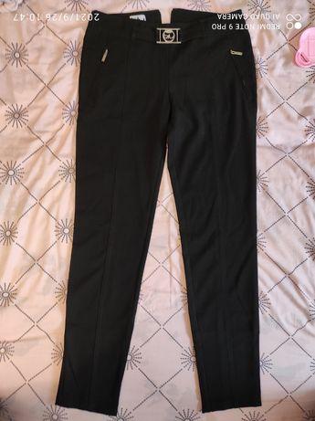 Жіночі брюки, стан майже нових