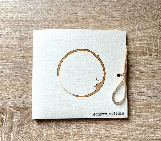 Domowe Melodie 2012 | 1 CD | UNIKAT