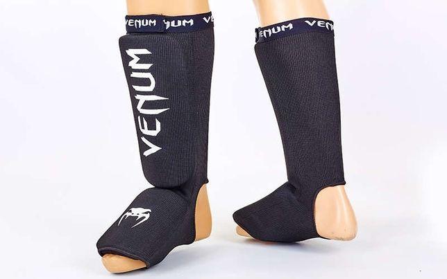 Защита для ног Venum