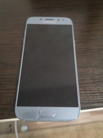 Samsung J530F Galaxy J5 2017 2/16Gb (SM-J530FZDN)