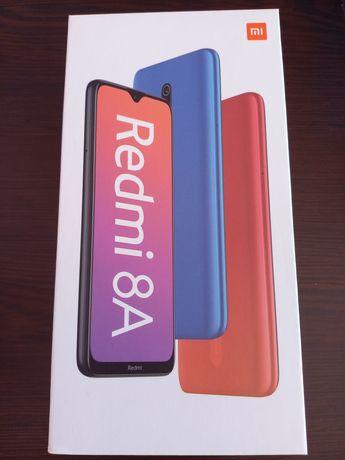 Продам телефон Xiaomi Redmi 8A