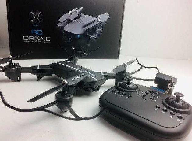 Rc Drone / (c WiFi камера) / гироскоп / Квадрокоптер вертолет летает /