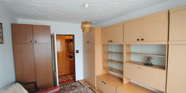 Mieszkanie na sprzedaż 45,40 m2 ul. Tysiąclecia