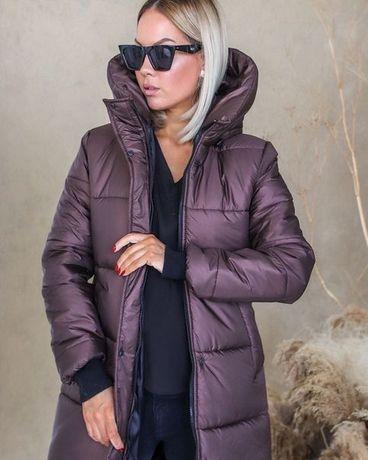 Куртка, пальто, женская одежда, костю, батник, худи