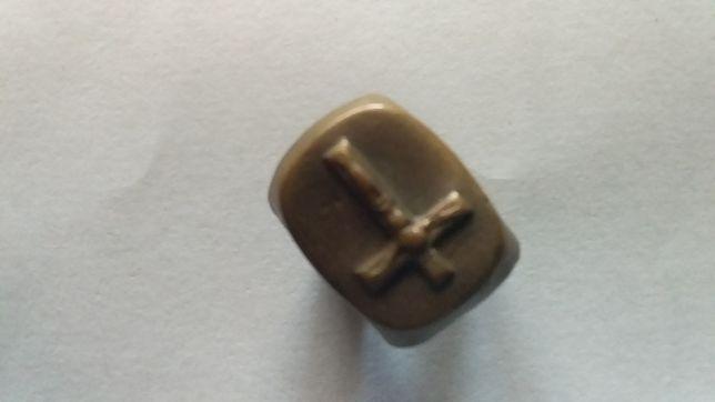 Продаж старий перстень