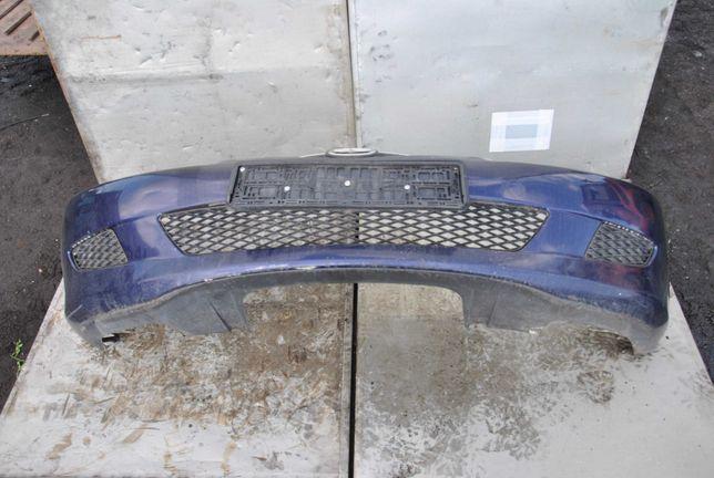 Zderzak Przód Mazda 6