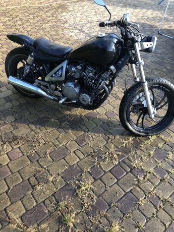 Yamaha bt1000
