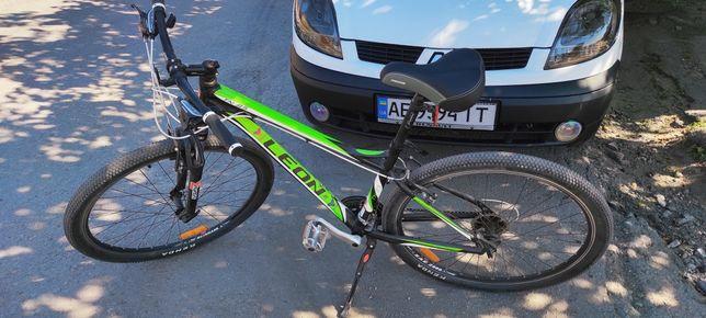 Продам Велосипед Leon TN 85 на 29хКолесах!