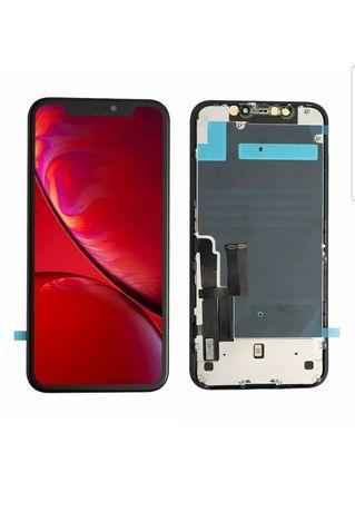 Ecra lcd iphone 11
