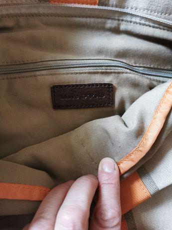 Итальянские сумки Marco Polo продам не дорого