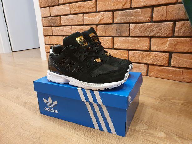 Adidas ZX 8000 Jak Nowe