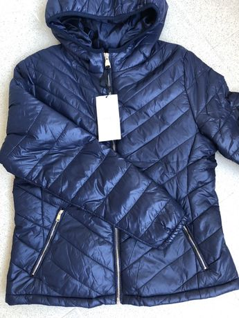 Женская легкая куртка Bershka