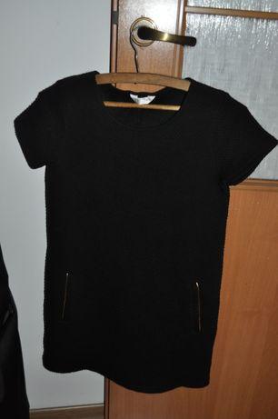 sukienka dziewczęca r.152 cm jak nowa