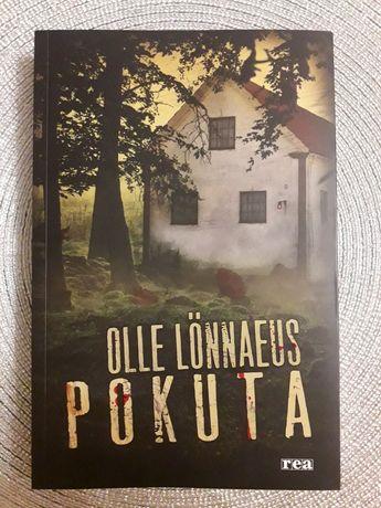 Pokuta O. Lönnaeus